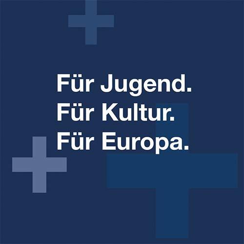 Egerland_Stiftung_KT_Web_Ref_Vors_2